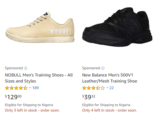 C:\Users\anteg\Downloads\ScreenGrab\Amazon.com_new_balance_shoes_-_2019-06-10_11.40.49.png