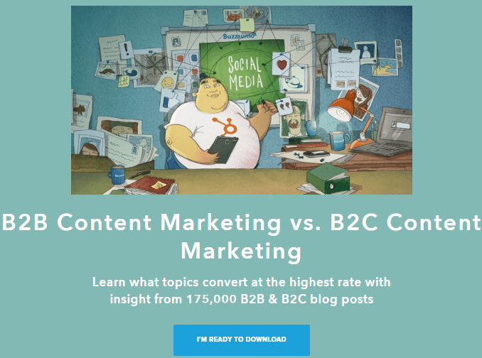 C:\Users\anteg\Downloads\ScreenGrab\B2B_Content_Marketing_vs_B2C_Content_Marketing_Data_from_175,000_Blog_Posts_-_Buzzsumo_&_HubSpot_-_2019-07-22_14.37.54.png
