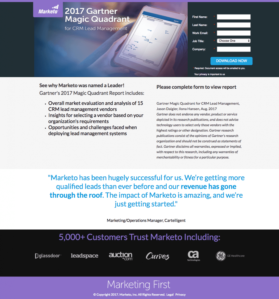 C:\Users\anteg\Downloads\ScreenGrab\best-landing-page-examples-marketo-956x1024.png