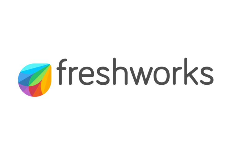 freshworks is free to use during covid 19