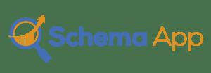 free schema markup training from schema.org