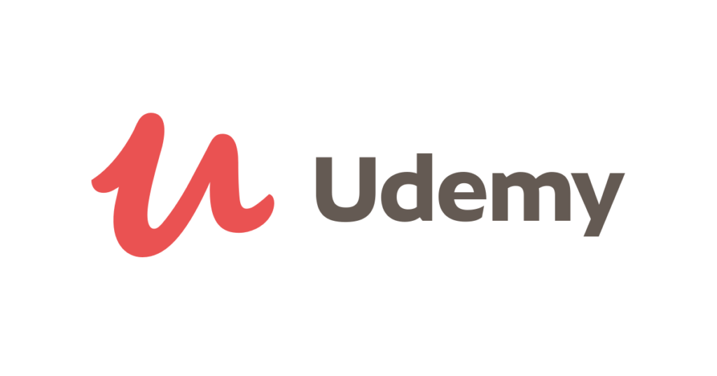 free video courses to upskill during covid 19 from Udemy