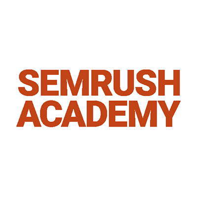 semrush is offering free covid 19 resources