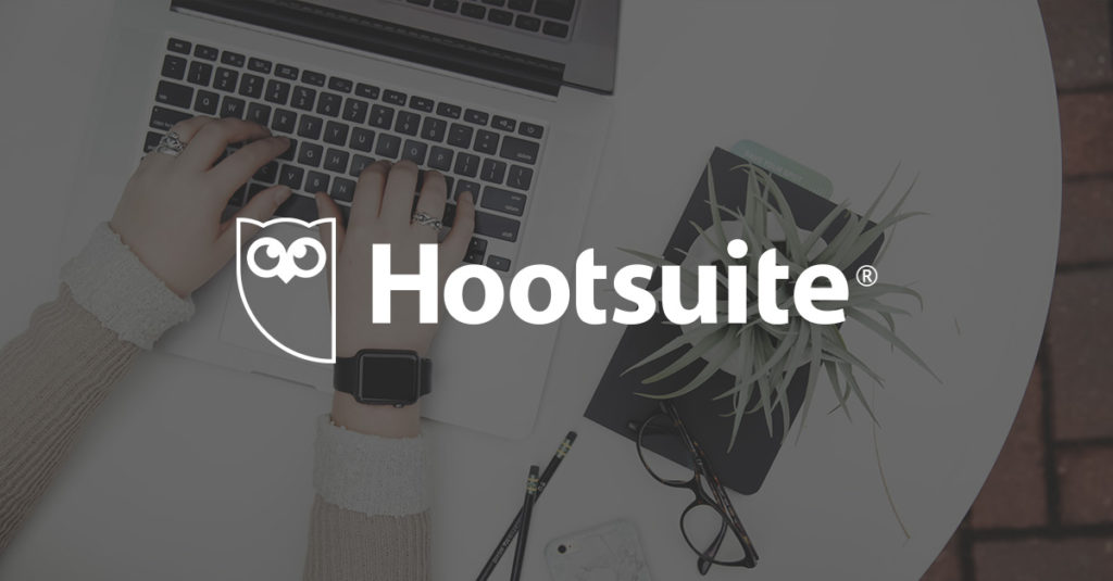 Hootsuite is offering free social media management during covid 19