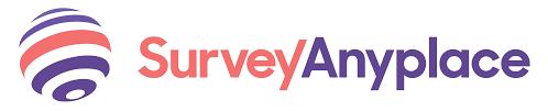 SurveyAnyplace