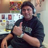 Roy Radhika