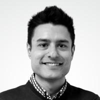 Conversion copywriter and brand strategist