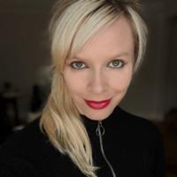 Brand strategist, course creator and copywriter