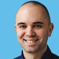 Josh Garofalo Copywriting consultant