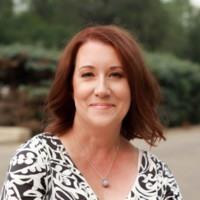 Patti Haus conversion copywriter