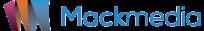 mackmedia_logo_680x312